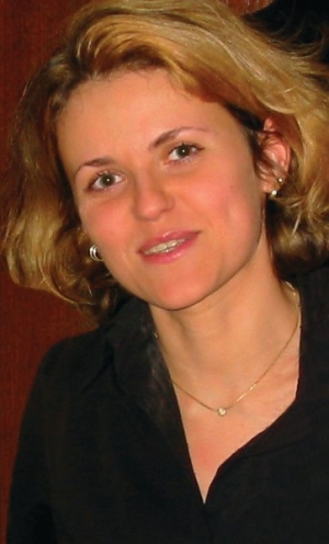 Jasna Lasja