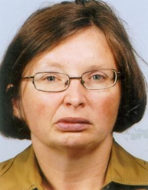 Julijana Voroš