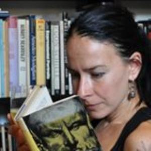 Ana Trifunović