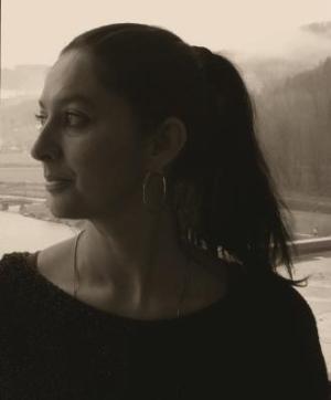 Magda Vremec Ragusi